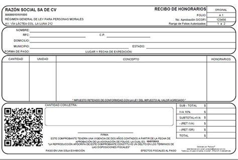 honorarios asimilados 2016 contrato de honorarios asimilados a salarios 2016 11 gif