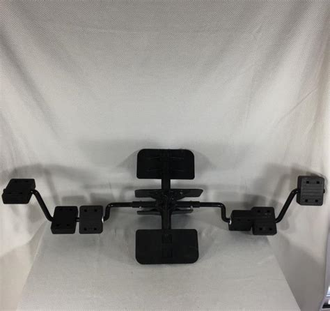 paddle boat pedals pedal paddle boat for sale classifieds