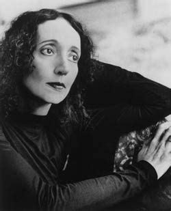 Joyce Carol Oates Essays by 45 Best Images On Writers Sign Writer And Author