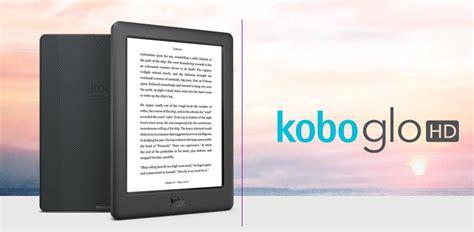 format ebook kobo glo hd kobo glo hd takes on kindle voyage for 129 99