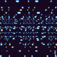 Adventure Black Moving Blue 1000 images about gif hypnotic organic 3d on
