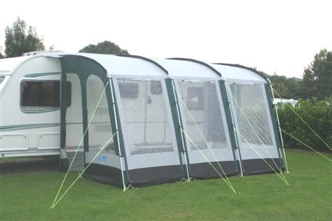 Awnings Direct For Caravans by The Best 28 Images Of Bradcot Awnings Direct Awnings