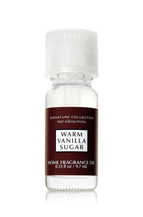 Parfum Warm Vanilla Sugar cosmetics notes advices discussions warm vanilla