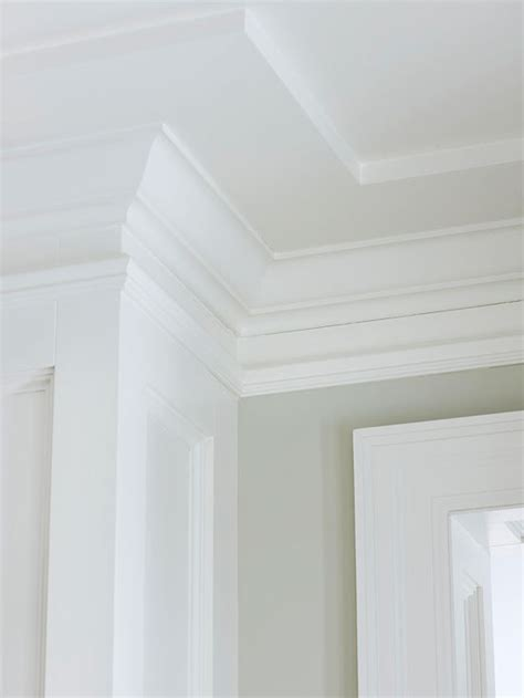 Ceiling Molding Lowes by 25 Home Improvement Ideas 150 Moldings