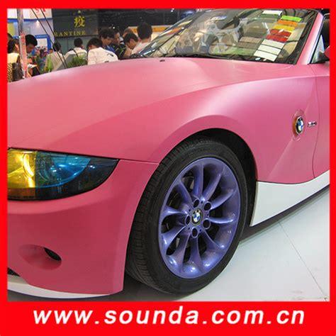 printable vinyl car wrap cwv1200 color vinyl car wrap material buy color vinyl