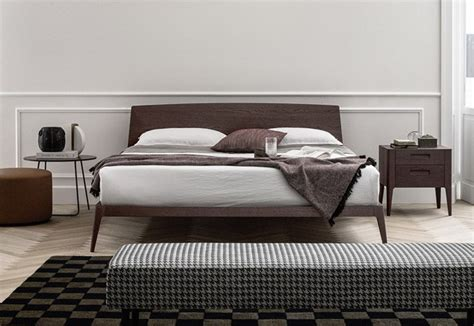 di letto beautiful letti moderni design images acomo us acomo us