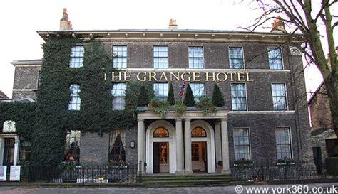 Grange Hotels by Grange Hotel