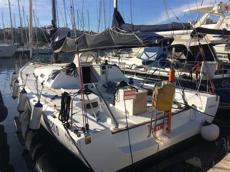 ta bay boat dealers 2008 pogo 40 sail new and used boats for sale www