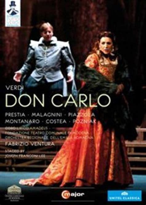 don carlo by verdi wichita grand opera don carlo naxosdirect