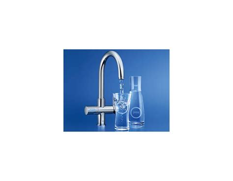 Rite Aid Home Design 4 Pack Solar Lights by 28 Grohe Kitchen Faucets Parts Replacement Faucet