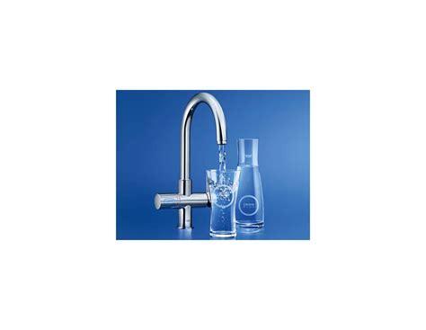 top 28 grohe kitchen faucet warranty moen bathroom top 28 grohe kitchen faucet warranty moen bathroom