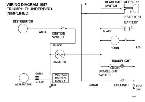 1990 eagle talon engine wiring diagram 1990 get free