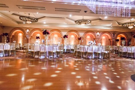 wedding venues los angeles epic wedding in los angeles california weddings venue