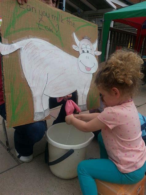 preschool activities preschool activities on the farm