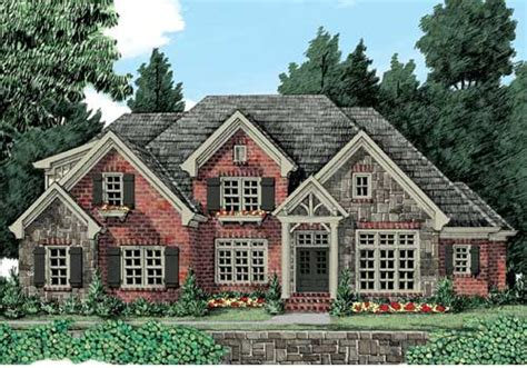 frank betz associates briarwood home plans and house plans by frank betz