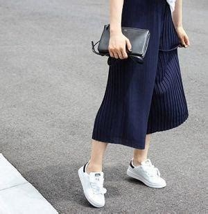 Kulot Gucci Tali Atas Bawah fitinline 5 tips til modis dengan celana kulot