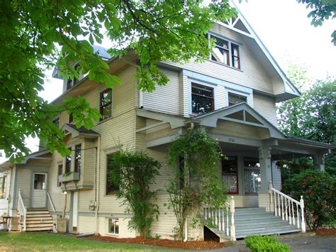 oregon house ca weather file blanton house beaverton oregon jpg wikimedia commons