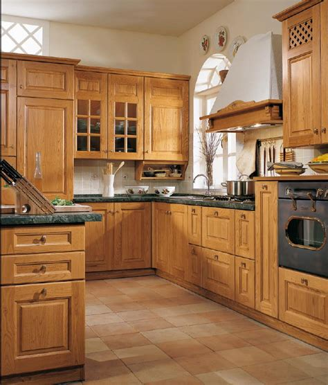 island kitchen remodeling