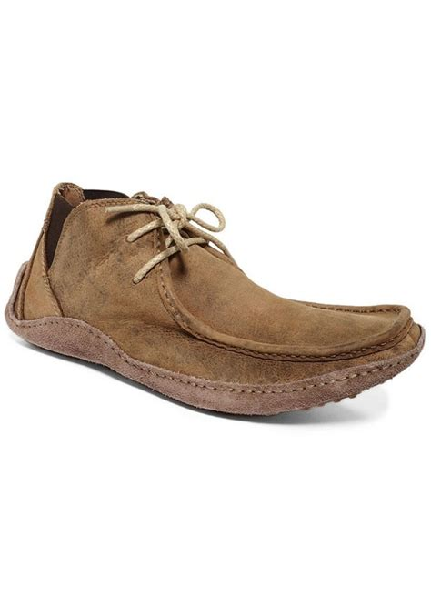 bed stu boots on sale bed stu shoes sale 28 images bed stu men s sale shoes bed stu men s sale shoes