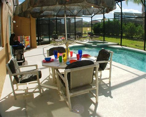 Pool Deck Furniture Ideas Cityofhope Co | ideal pool deck furniture my journey