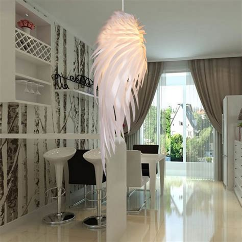 bedroom pendant light fixtures modern creative pendant ceiling light l chandeliers