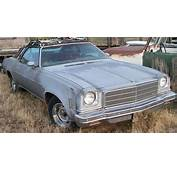 Restorable Chevrolet Classic And Vintage Cars For Sale 1966 83