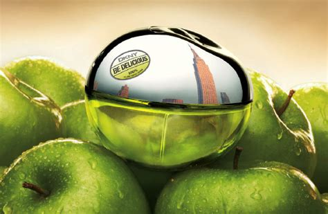 Parfum Dkny Apple new launch dkny be desired the fragrance shop scent edit