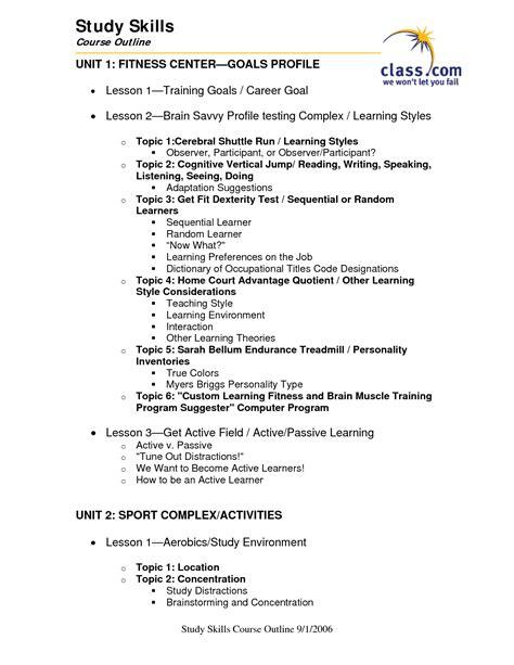 Profile Essay Outline by Goals Essay Titles Homeworkzoneedit X Fc2