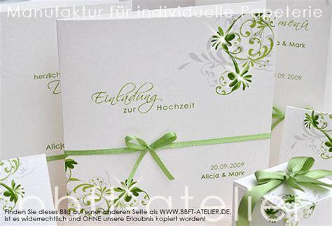Hochzeitseinladungen Set Eine Romantisch Verspielte Hochzeitseinladung Bbft Atelier
