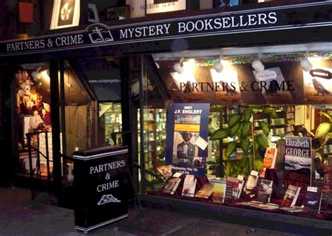 used for murder a used bookstore mystery the used bookstore mysteries volume 1 books partners crime mystery books and crime novels