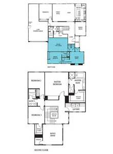 generation homes floor plans home builder accommodates multi generational living the