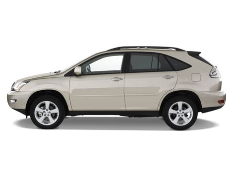 how to fix cars 2009 lexus rx on board diagnostic system 2009 lexus rx 350 pictures photos gallery motorauthority