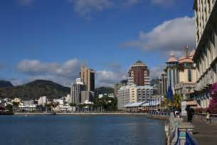 file mauritius port louis caudanwaterfront jpg wikimedia