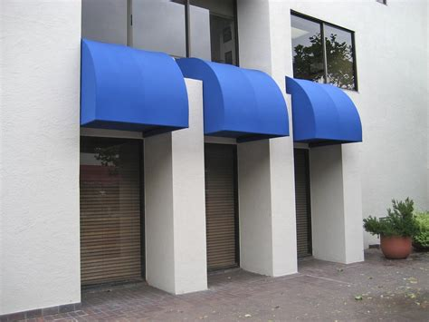 picture of an awning commercial awnings acme awning