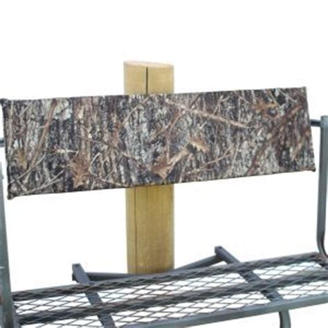 wide 4 tree stand seat cushion 1000 images about deer seats on