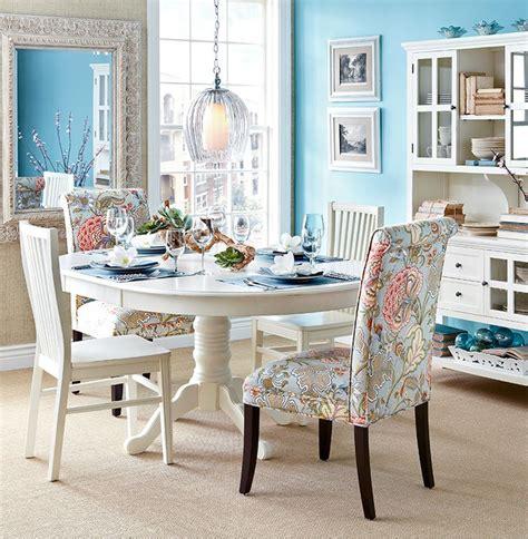 pier one dining room ideas id 233 es de d 233 coration vintage bricobistro