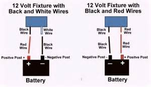 basic light fixture wiring colors and wire on