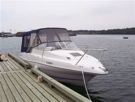 nova scotia classifieds local free nova scotia cion 602 sports boat for sale from dartmouth nova
