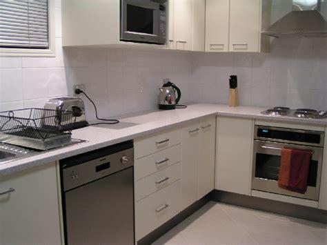 european kitchen appliances optus member website lladams