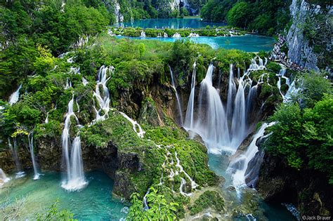 odd email 187 most beautiful waterfalls in the world odd email