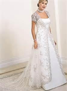 plus size dresses empire waist pluslook eu collection