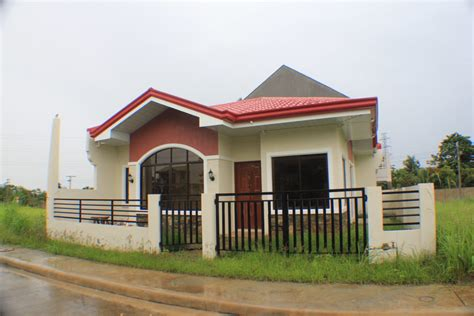 philippine bungalow house design pictures home design wilson cagayan de oro construction philippines home builders semi