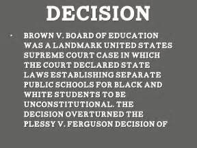 Brown V Board Of Education Essay by Brown Vs Topeka Essay Essay Writer Here Reviews Hatchet Outline
