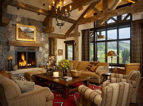 Cozy Living Room Furniture 21 Cozy Living Room Design Ideas