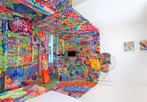 tilt panic room tilt panic room i graffiti de