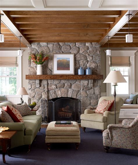 Living Room Mantel Ideas | rustic mantel d 233 cor that will adorn your bored to death