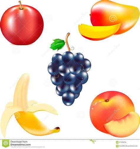 allinallwalls fruit clipart mango clipart strawberry apple clipart mango pencil and in color apple clipart mango
