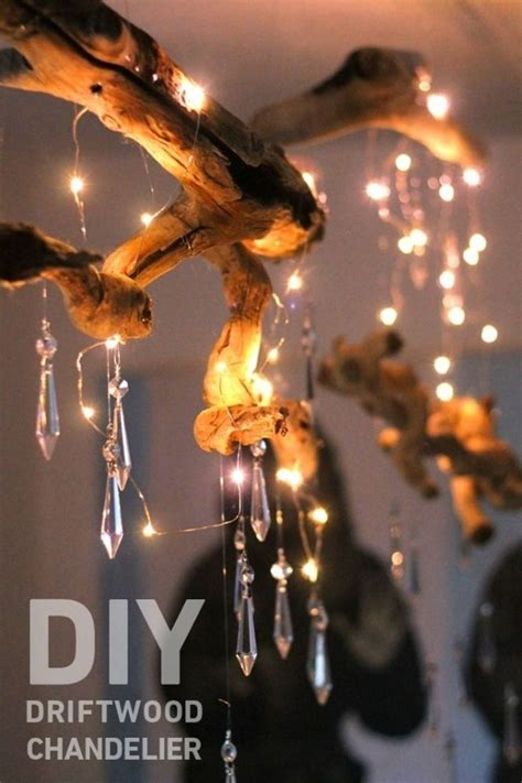 Decorating With String Lights by 33 Best String Lights Decorating Ideas And Designs For 2018