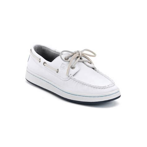 boat shoes male fashion advice should i or shouldn t i buy march 19 malefashionadvice
