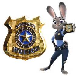 online get cheap police badge aliexpress com alibaba group